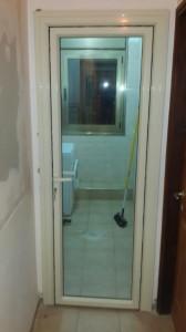 דלת פתיחה דגם קליל