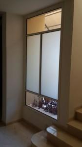 חלונות פתיחה בחיפה