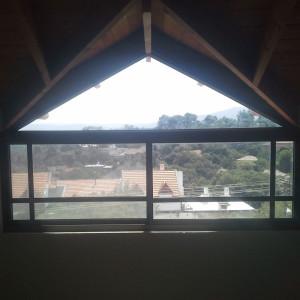 остекление балкона в Крайот
