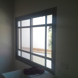 окно клиль 1700