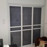 Окна калиль 7300