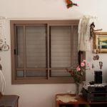 חלון קליל דגם 1700 סגנון בלגי