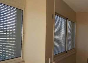 חלונות הזזה בחיפה וקריות