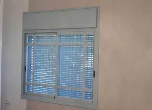 חלונות הזזה בחיפה