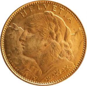מחיר מטבעות זהב
